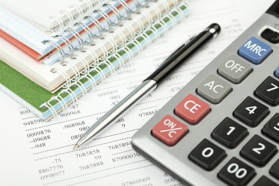 Ипотечный калькулятор - рассчитать ипотеку онлайн 2020 Сбербанк